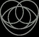 herzriese Logo